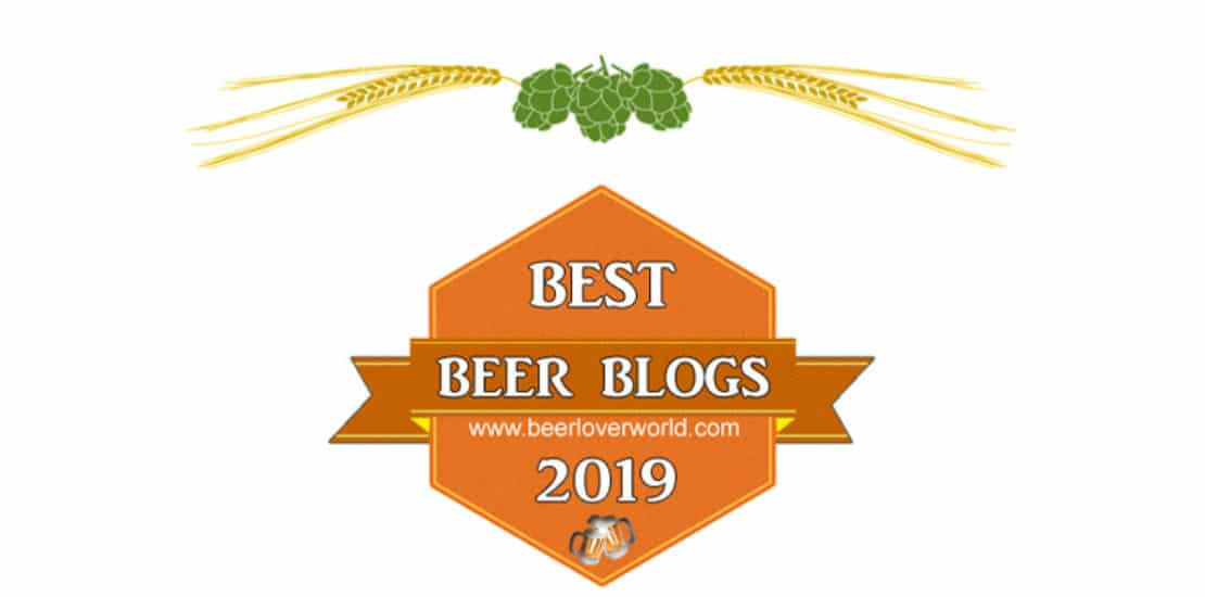 Best Beer Blogs 2019 - Top 25 Beer Blogs You Should Follow adf0cfbcfa