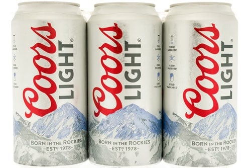 Discover The Best Tasting Lowest Calorie Beer On The Market